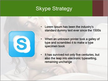 0000084237 PowerPoint Template - Slide 8