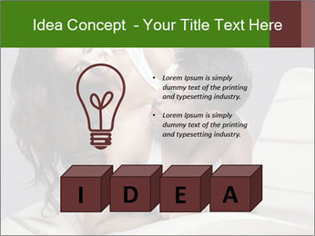 0000084237 PowerPoint Template - Slide 80