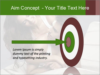 0000084237 PowerPoint Template - Slide 83