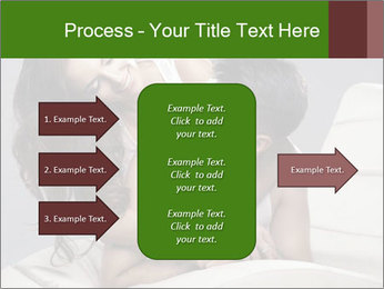 0000084237 PowerPoint Template - Slide 85