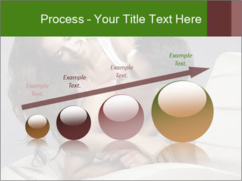 0000084237 PowerPoint Template - Slide 87