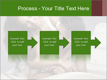 0000084237 PowerPoint Template - Slide 88
