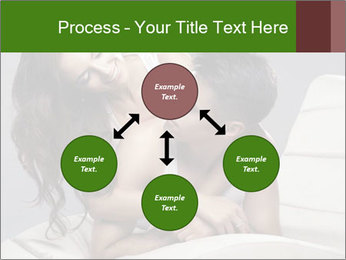 0000084237 PowerPoint Template - Slide 91
