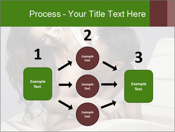 0000084237 PowerPoint Template - Slide 92