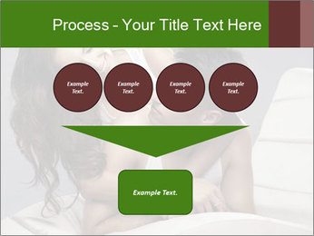 0000084237 PowerPoint Template - Slide 93