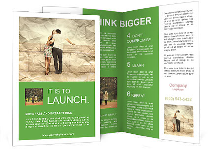 0000084238 Brochure Template