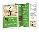 0000084238 Brochure Templates