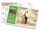 0000084238 Postcard Template