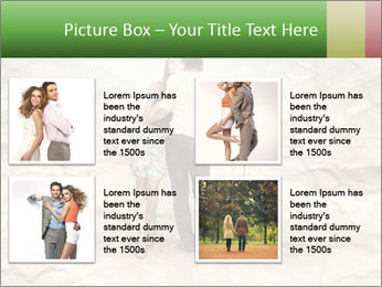 0000084238 PowerPoint Templates - Slide 14