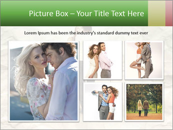 0000084238 PowerPoint Template - Slide 19