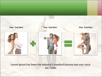0000084238 PowerPoint Template - Slide 22