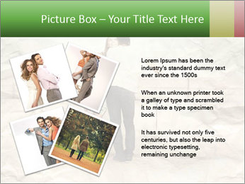 0000084238 PowerPoint Templates - Slide 23