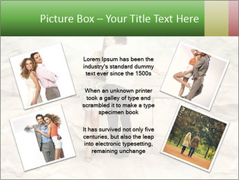0000084238 PowerPoint Template - Slide 24