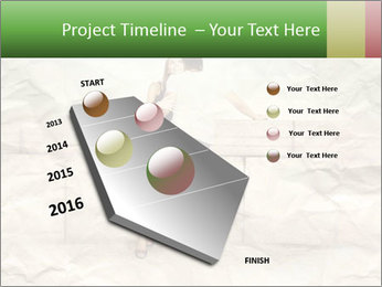 0000084238 PowerPoint Template - Slide 26