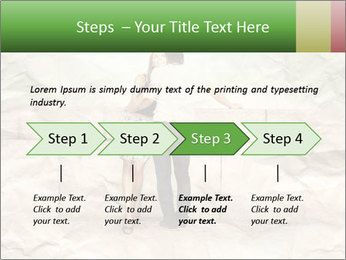 0000084238 PowerPoint Template - Slide 4