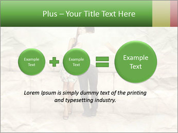 0000084238 PowerPoint Template - Slide 75