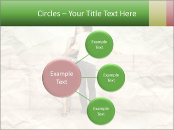 0000084238 PowerPoint Template - Slide 79