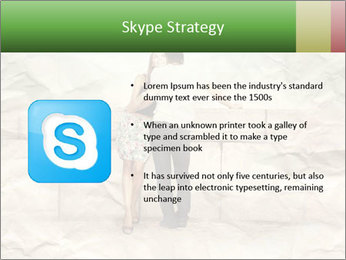 0000084238 PowerPoint Template - Slide 8