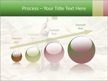 0000084238 PowerPoint Template - Slide 87