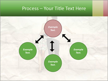 0000084238 PowerPoint Templates - Slide 91