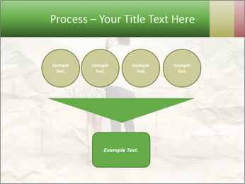 0000084238 PowerPoint Template - Slide 93