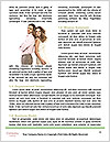 0000084238 Word Template - Page 4
