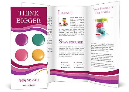 0000084239 Brochure Templates