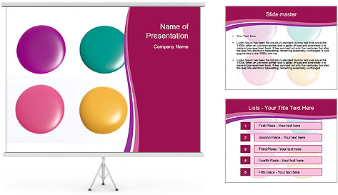 0000084239 PowerPoint Template