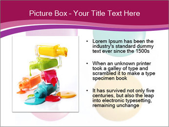 0000084239 PowerPoint Templates - Slide 13