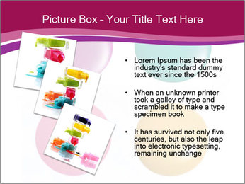 0000084239 PowerPoint Templates - Slide 17