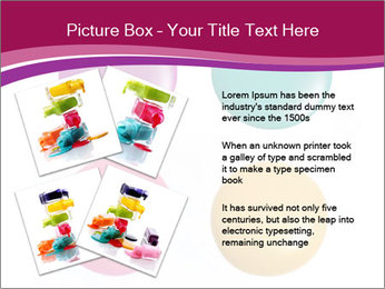 0000084239 PowerPoint Templates - Slide 23