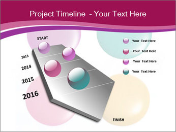 0000084239 PowerPoint Templates - Slide 26