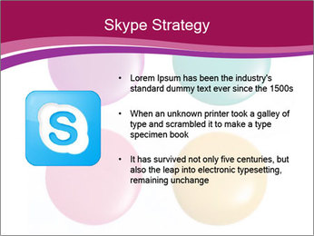 0000084239 PowerPoint Templates - Slide 8