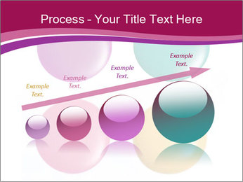 0000084239 PowerPoint Templates - Slide 87