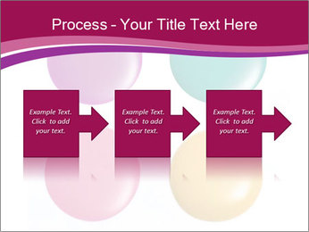 0000084239 PowerPoint Templates - Slide 88