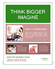 0000084240 Poster Template