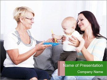 0000084240 PowerPoint Template