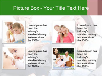 0000084240 PowerPoint Templates - Slide 14