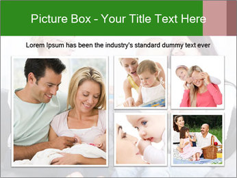 0000084240 PowerPoint Templates - Slide 19