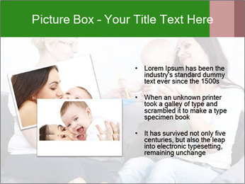 0000084240 PowerPoint Templates - Slide 20