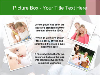0000084240 PowerPoint Templates - Slide 24