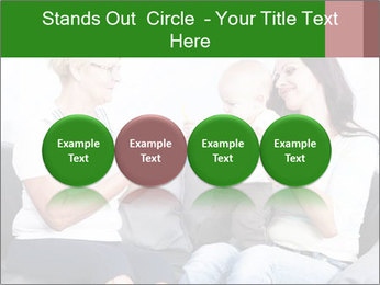 0000084240 PowerPoint Templates - Slide 76
