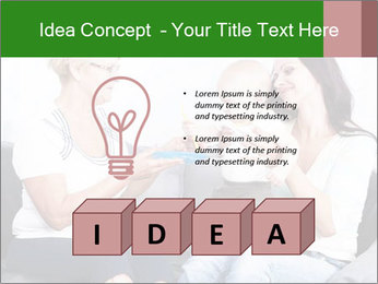 0000084240 PowerPoint Templates - Slide 80