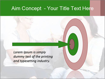 0000084240 PowerPoint Templates - Slide 83