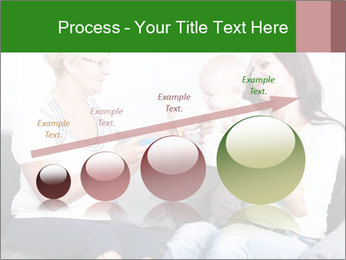 0000084240 PowerPoint Templates - Slide 87