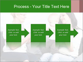 0000084240 PowerPoint Templates - Slide 88