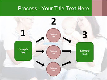 0000084240 PowerPoint Templates - Slide 92