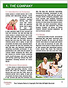 0000084240 Word Templates - Page 3