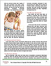 0000084240 Word Templates - Page 4