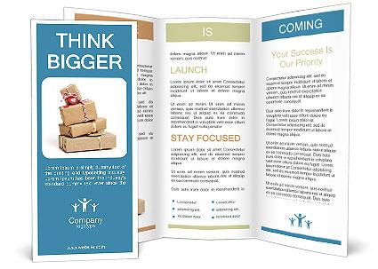 0000084241 Brochure Templates